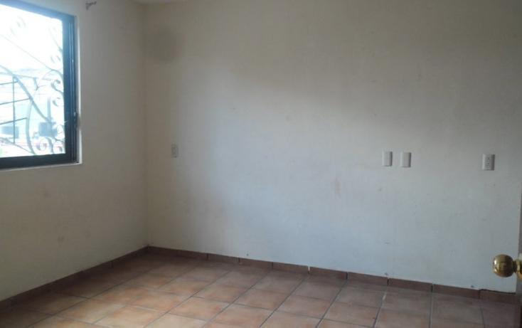 Foto de casa en venta en  , la piedad de cavadas centro, la piedad, michoacán de ocampo, 592844 No. 02
