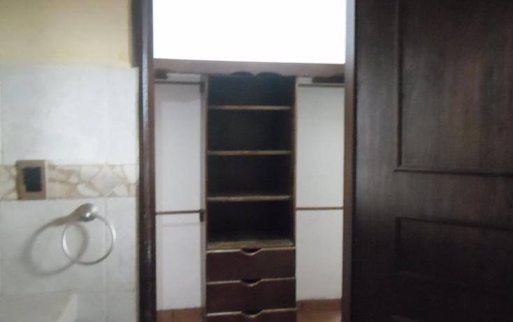 Foto de casa en venta en  , la piedad de cavadas centro, la piedad, michoacán de ocampo, 592844 No. 03