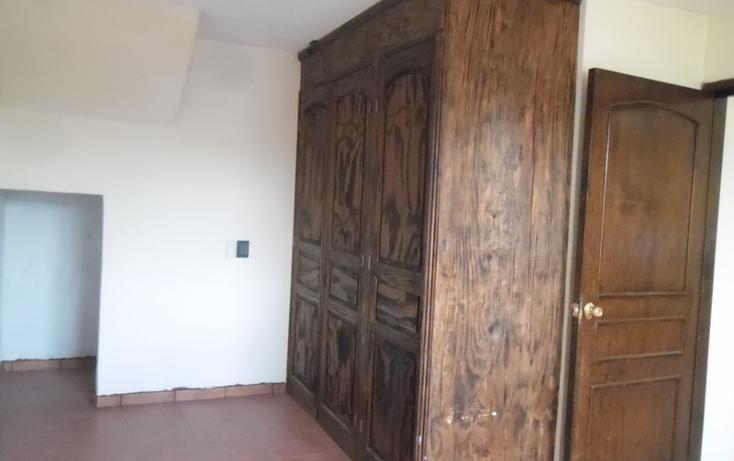 Foto de casa en venta en  , la piedad de cavadas centro, la piedad, michoacán de ocampo, 592844 No. 04