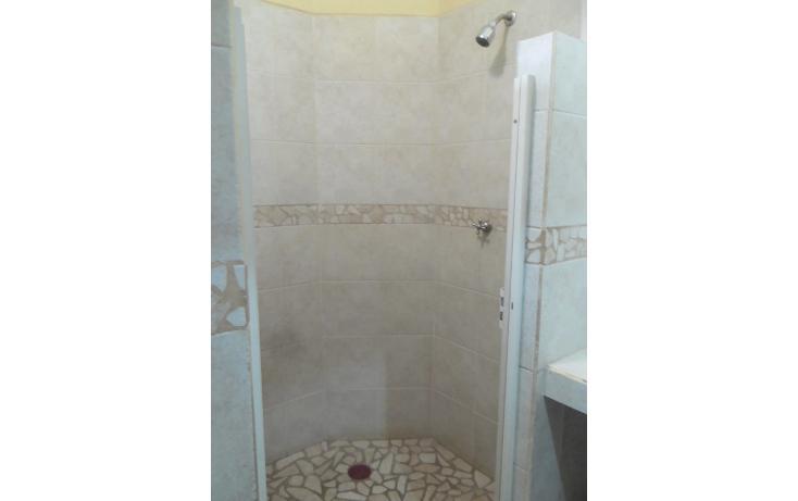 Foto de casa en venta en  , la piedad de cavadas centro, la piedad, michoacán de ocampo, 592844 No. 05