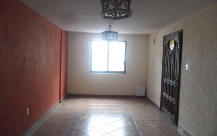 Foto de casa en venta en  , la piedad de cavadas centro, la piedad, michoacán de ocampo, 592844 No. 06