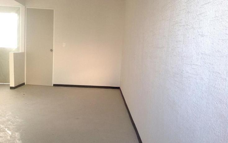 Foto de casa en renta en  , la piedad, el marqués, querétaro, 1613572 No. 05