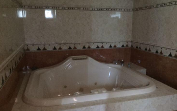 Foto de casa en venta en, la piedra, alvarado, veracruz, 1248567 no 03