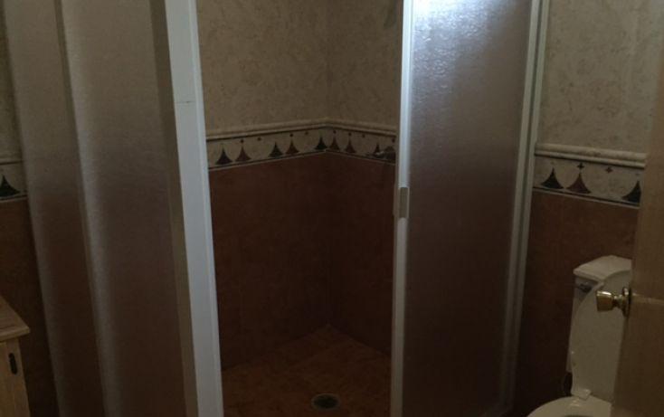 Foto de casa en venta en, la piedra, alvarado, veracruz, 1248567 no 04