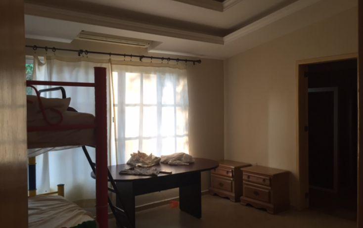 Foto de casa en venta en, la piedra, alvarado, veracruz, 1248567 no 05