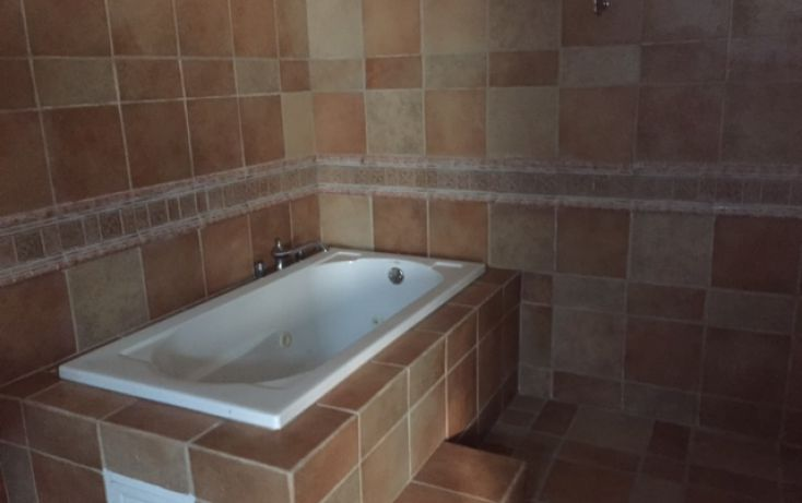 Foto de casa en venta en, la piedra, alvarado, veracruz, 1248567 no 06