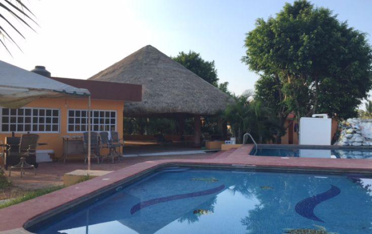 Foto de casa en venta en, la piedra, alvarado, veracruz, 1248567 no 07