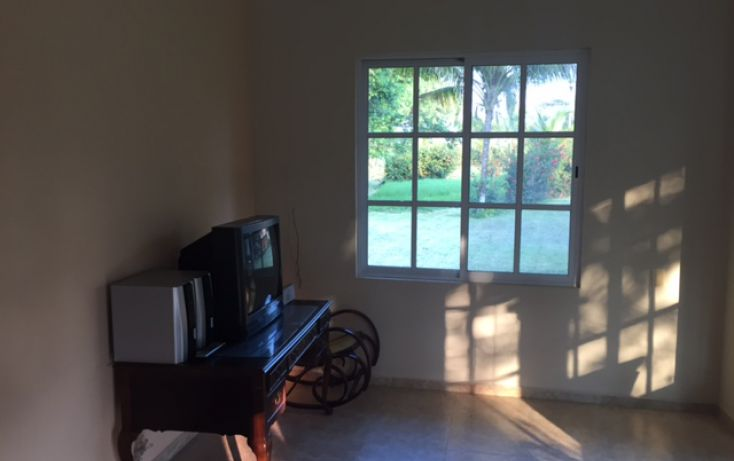 Foto de casa en venta en, la piedra, alvarado, veracruz, 1248567 no 16