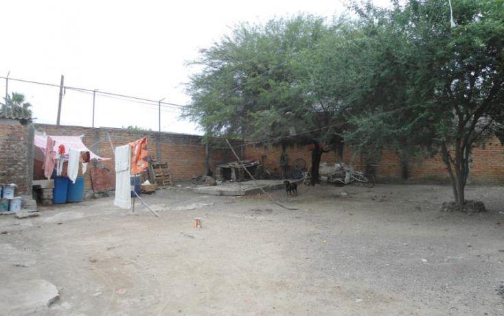 Foto de terreno habitacional en venta en la piedrera 28, baja california, el salto, jalisco, 1479545 no 06