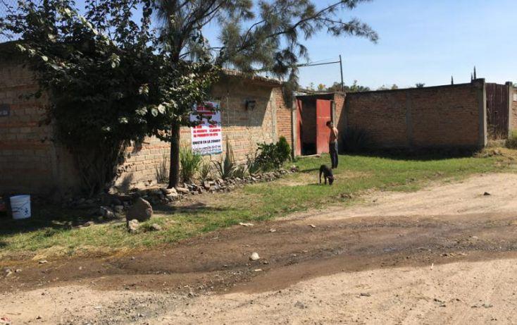 Foto de terreno habitacional en venta en la piedrera 28, baja california, el salto, jalisco, 1479545 no 11