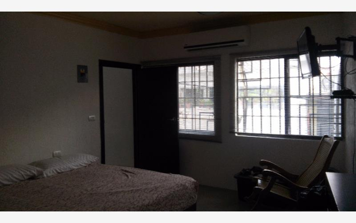 Foto de casa en renta en la pigua 901, el espejo 1, centro, tabasco, 1393173 No. 02