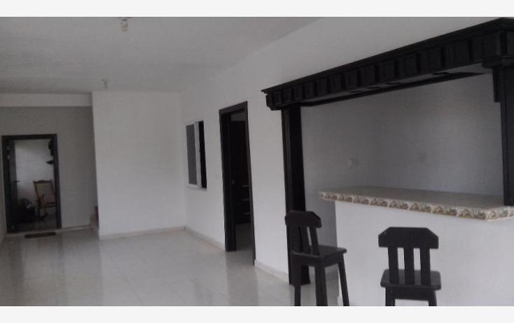 Foto de casa en renta en la pigua 901, el espejo 1, centro, tabasco, 1393173 No. 03