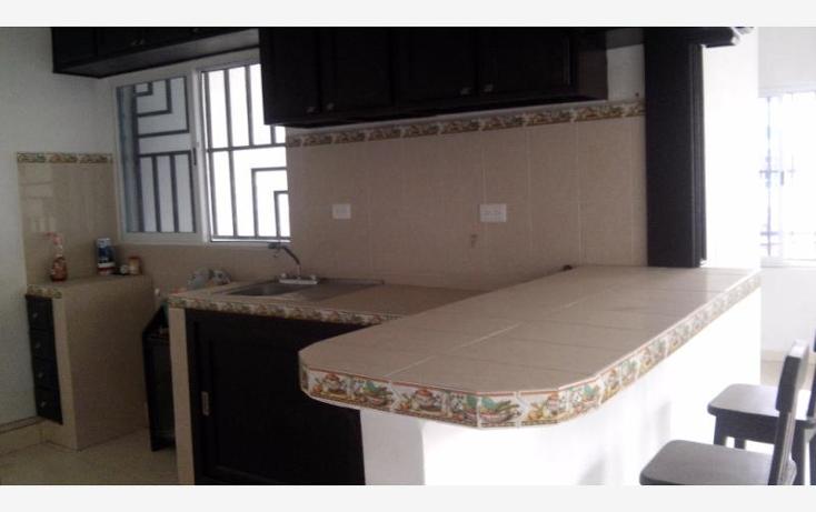 Foto de casa en renta en la pigua 901, el espejo 1, centro, tabasco, 1393173 No. 05