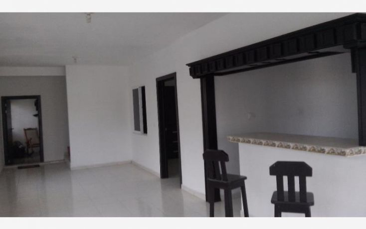 Foto de casa en renta en la pigua 901, el espejo 2, centro, tabasco, 1393173 no 03