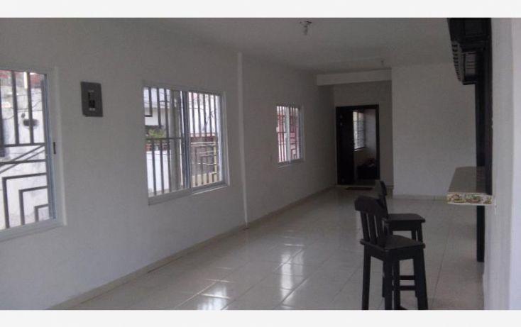 Foto de casa en renta en la pigua 901, el espejo 2, centro, tabasco, 1393173 no 04