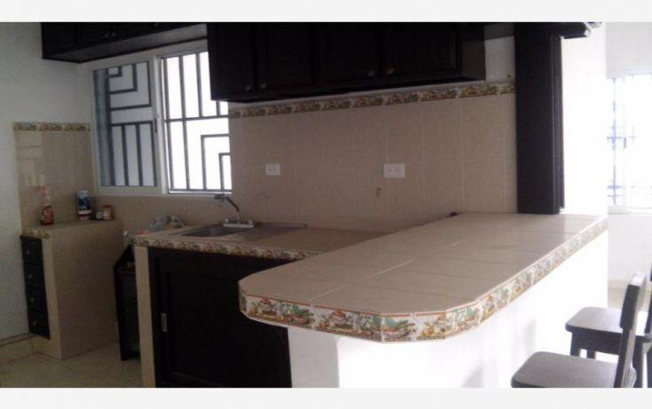 Foto de casa en renta en la pigua 901, el espejo 2, centro, tabasco, 1393173 no 05