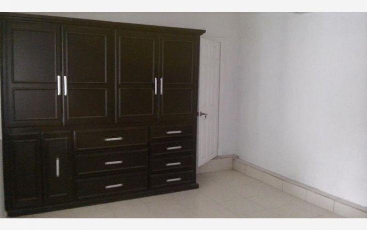 Foto de casa en renta en la pigua 901, el espejo 2, centro, tabasco, 1393173 no 06
