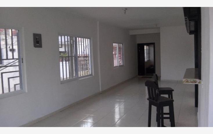 Foto de departamento en renta en  901, el espejo 2, centro, tabasco, 1675102 No. 04