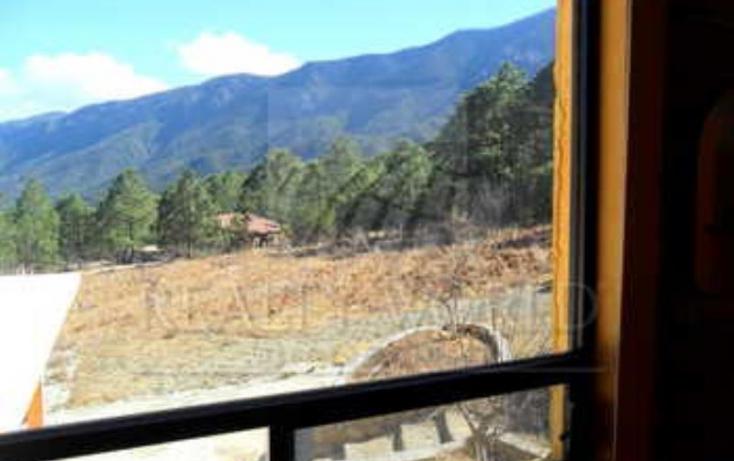 Foto de rancho en venta en la pinalosa 40, arteaga centro, arteaga, coahuila de zaragoza, 883795 no 04