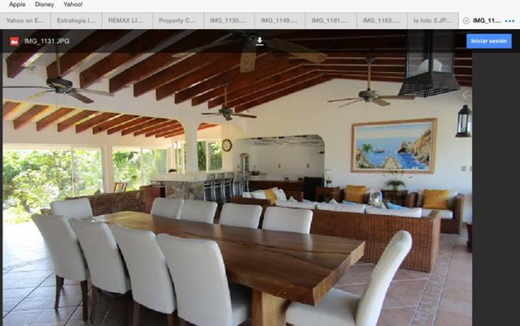 Foto de casa en venta en, la pinzona, acapulco de juárez, guerrero, 1612914 no 02