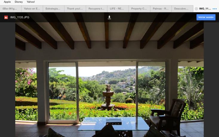 Foto de casa en venta en, la pinzona, acapulco de juárez, guerrero, 1612914 no 03