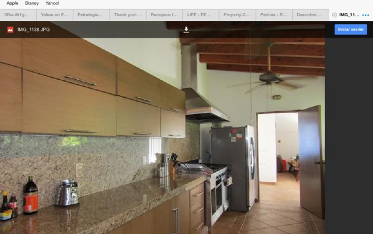 Foto de casa en venta en, la pinzona, acapulco de juárez, guerrero, 1612914 no 04