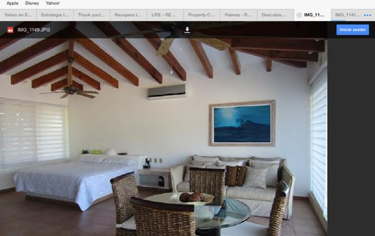 Foto de casa en venta en, la pinzona, acapulco de juárez, guerrero, 1612914 no 05