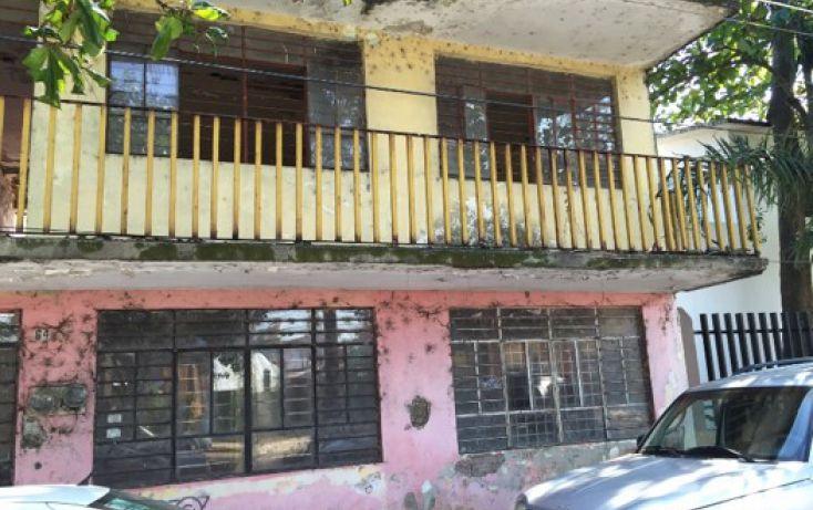 Foto de departamento en venta en, la piragua, san juan bautista tuxtepec, oaxaca, 1698670 no 01