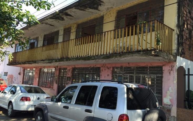 Foto de departamento en venta en  , la piragua, san juan bautista tuxtepec, oaxaca, 1698670 No. 02