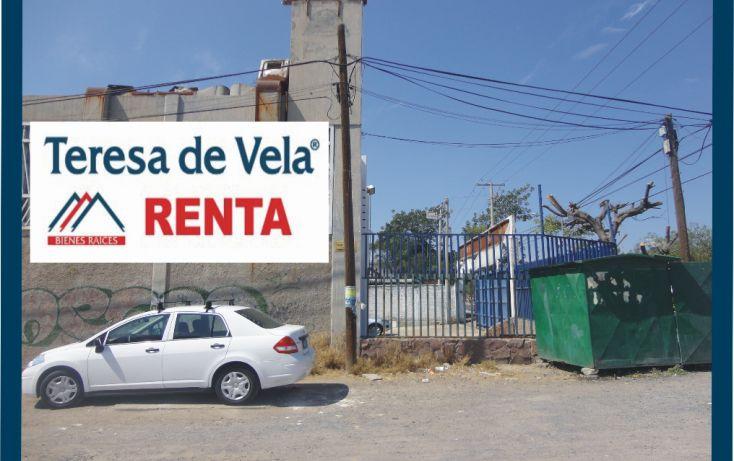 Foto de bodega en renta en, la piscina km 35, león, guanajuato, 1691964 no 04