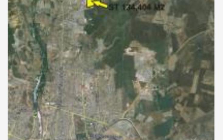 Foto de terreno comercial en venta en  , la pitahayita, culiacán, sinaloa, 1933498 No. 02