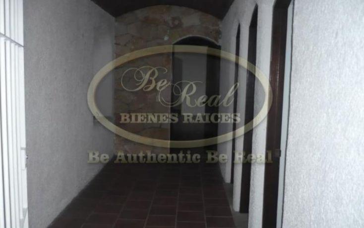 Foto de casa en renta en, la pitaya, coatepec, veracruz, 2026886 no 02