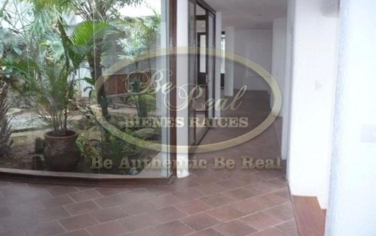Foto de casa en renta en, la pitaya, coatepec, veracruz, 2026886 no 04