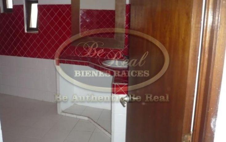 Foto de casa en renta en, la pitaya, coatepec, veracruz, 2026886 no 05