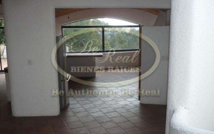 Foto de casa en renta en, la pitaya, coatepec, veracruz, 2026886 no 06