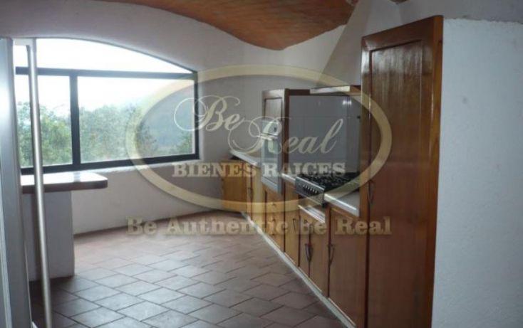 Foto de casa en renta en, la pitaya, coatepec, veracruz, 2026886 no 08