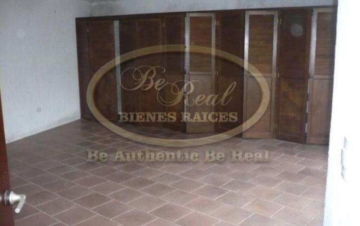 Foto de casa en renta en, la pitaya, coatepec, veracruz, 2026886 no 09