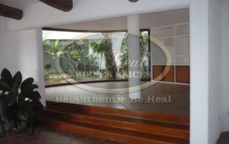 Foto de casa en renta en, la pitaya, coatepec, veracruz, 2026886 no 11