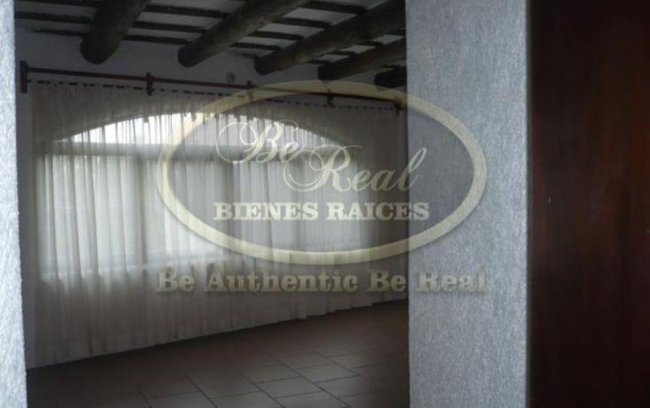 Foto de casa en renta en, la pitaya, coatepec, veracruz, 2026886 no 13