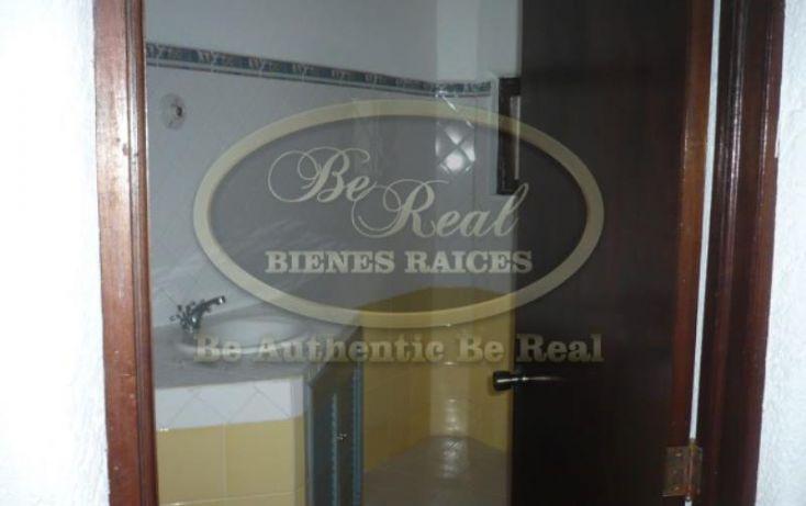 Foto de casa en renta en, la pitaya, coatepec, veracruz, 2026886 no 14