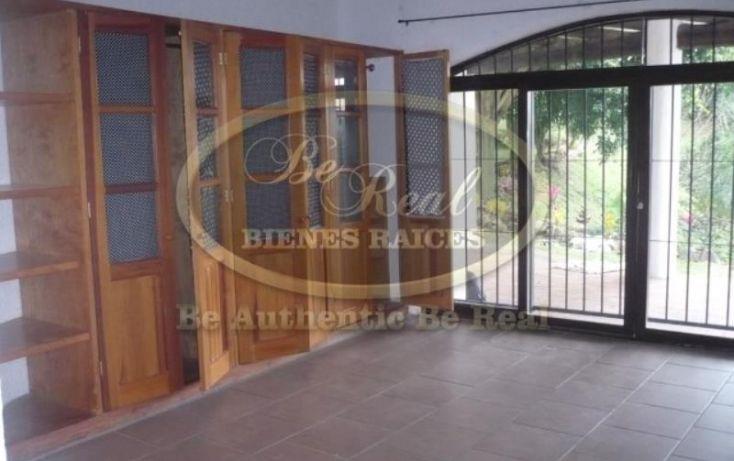 Foto de casa en renta en, la pitaya, coatepec, veracruz, 2026886 no 15