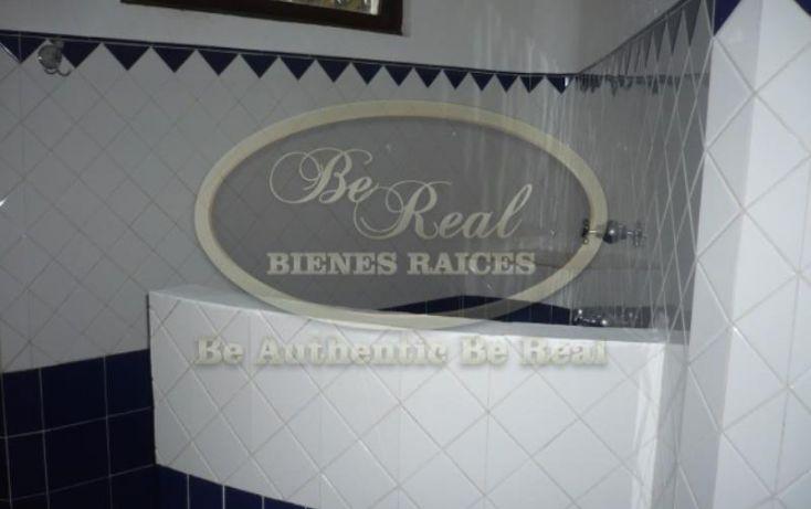 Foto de casa en renta en, la pitaya, coatepec, veracruz, 2026886 no 16