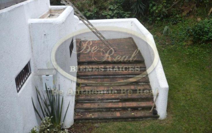 Foto de casa en renta en, la pitaya, coatepec, veracruz, 2026886 no 18