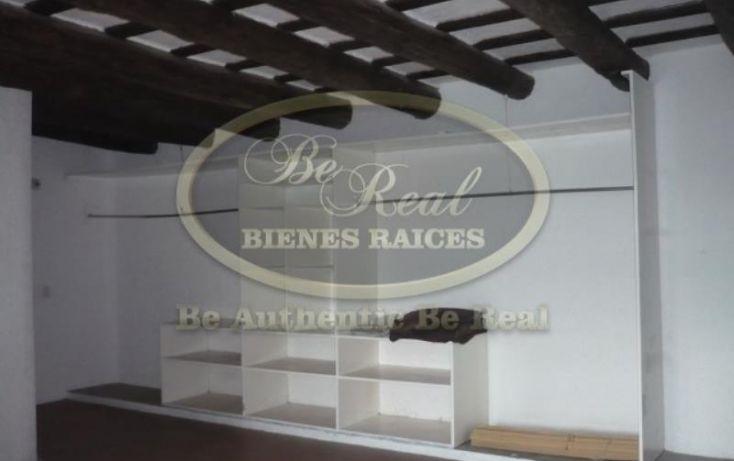 Foto de casa en renta en, la pitaya, coatepec, veracruz, 2026886 no 20