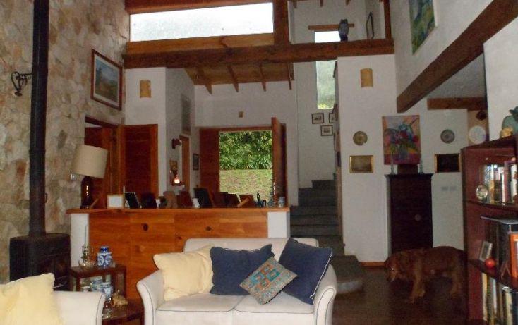 Foto de casa en venta en, la pitaya, coatepec, veracruz, 398564 no 03