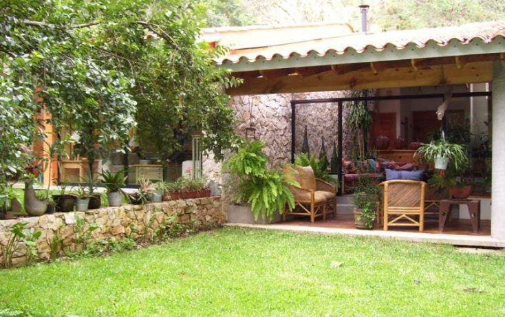 Foto de casa en venta en, la pitaya, coatepec, veracruz, 398564 no 08