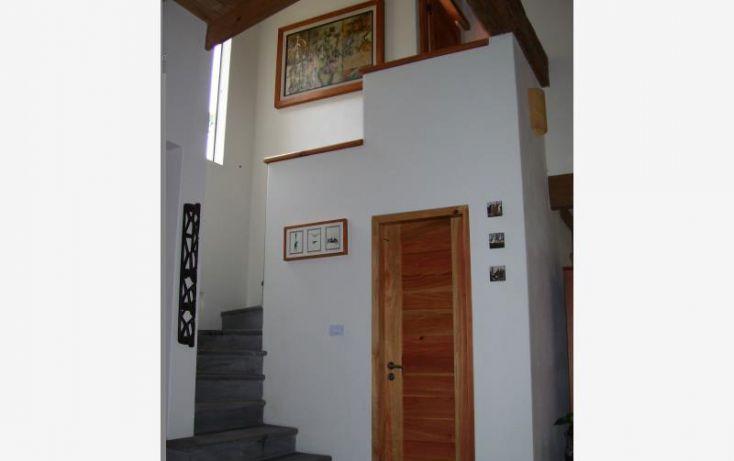 Foto de casa en venta en, la pitaya, coatepec, veracruz, 398564 no 10