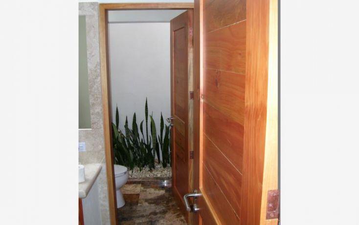 Foto de casa en venta en, la pitaya, coatepec, veracruz, 398564 no 11