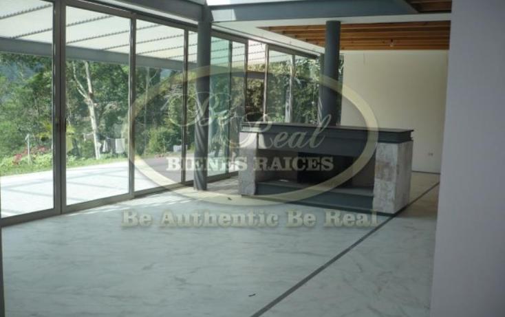 Foto de casa en renta en  , la pitaya, coatepec, veracruz de ignacio de la llave, 2026532 No. 04
