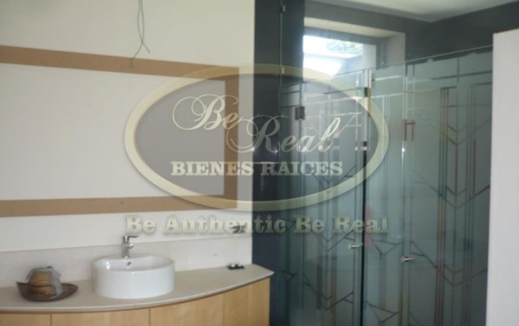 Foto de casa en renta en  , la pitaya, coatepec, veracruz de ignacio de la llave, 2026532 No. 06